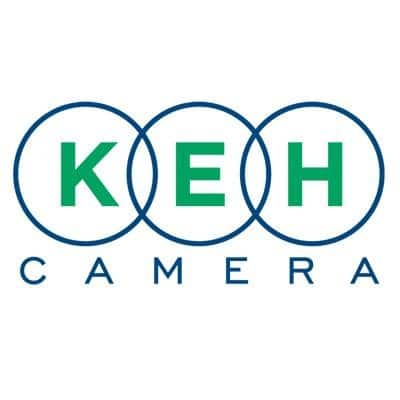 KEH: 10% off all used zoom lenses until 6PM tonight (Feb 16, 2017 ...