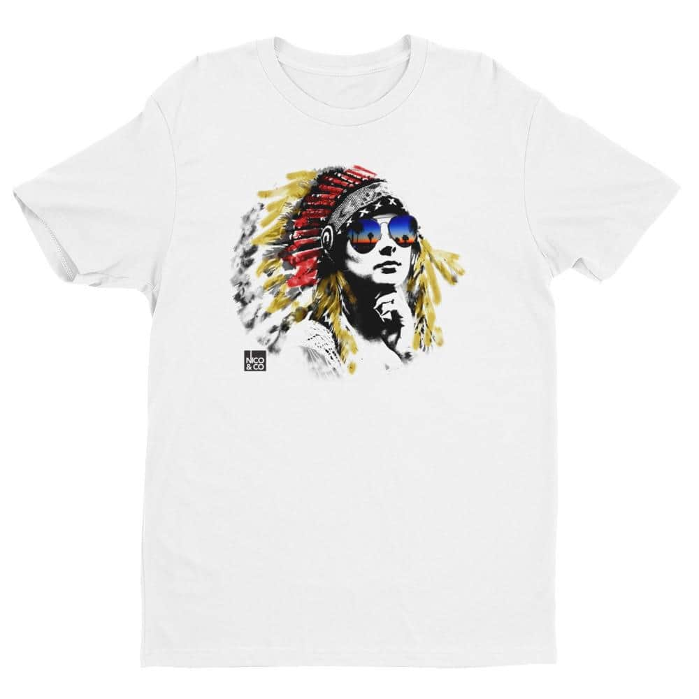 Get 30% Off on any shirt! $24