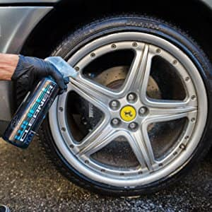 Chemical Guys Signature Series Wheel Cleaner (16 oz) - $5.36 + Free Shipping