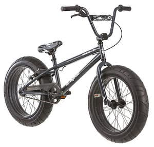 """Mongoose Boys' 20"""" BMaX BMX Bike for $71.99 with Free Shipping"""