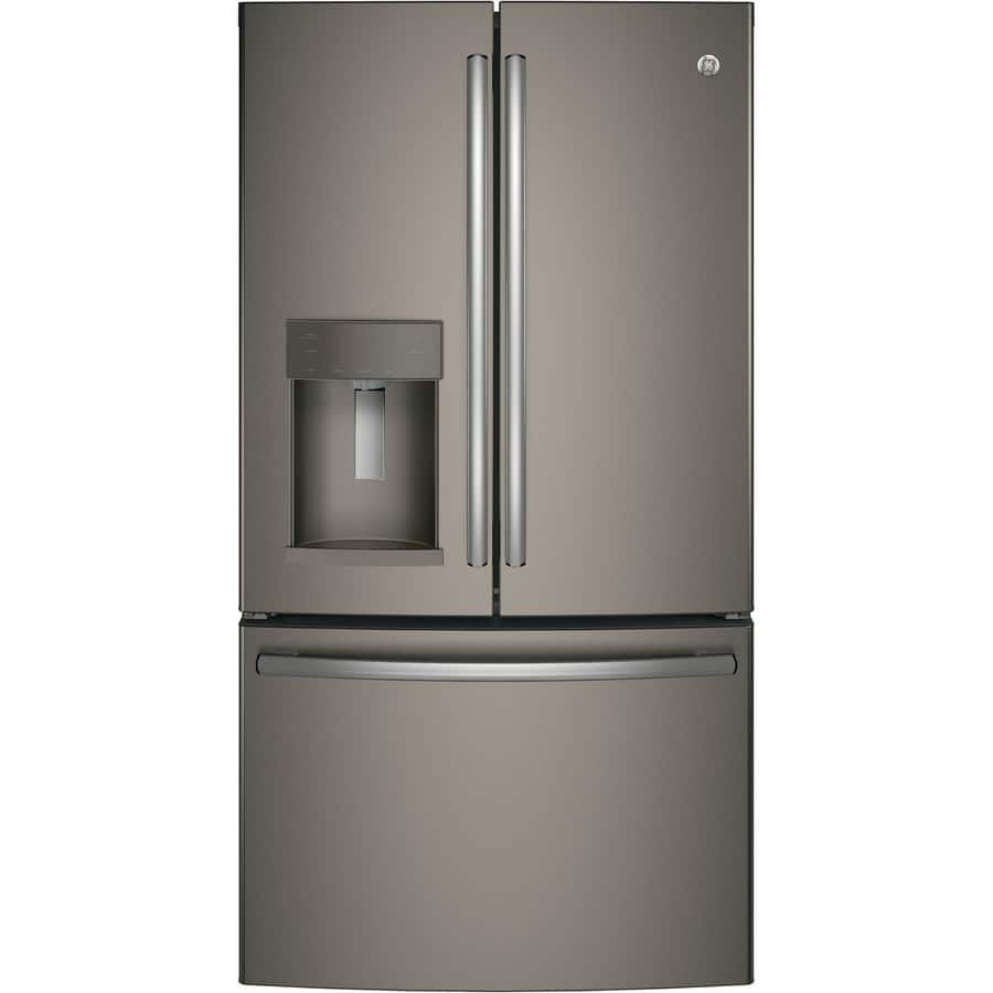 B&M YMMV - Lowes Appliance clearance - 50% off - Free local delivery