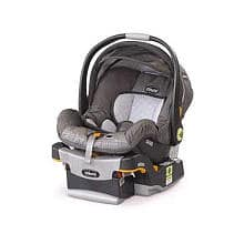 20% off coupon for Chicco Keyfit 30, Cortina Caddy @ Babies R US 12/14-12/15 (B&M or ONLINE)