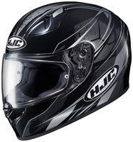 Motorcyclegear.com: HJC FG-17 $85+. Free Shipping on Orders $89+