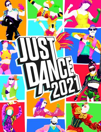 Buy Just Dance 2021 Switch, Digital | Ubisoft Store - $10.00
