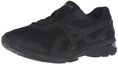 Asics Mens GT-1000 5 is now only $62.35 @ Amazon + FS