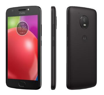 Motorola Moto E4 for $99 @ Frys AC FS