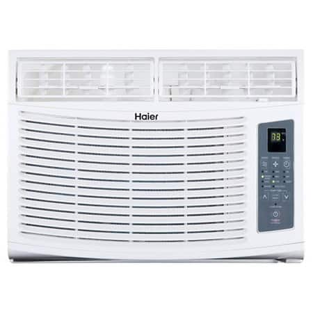 Target Air Conditioner Clearance B&M YMMV 10k BTU $87 8k BTU $69