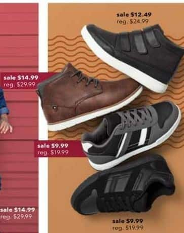 Nike Shoes Official Site Offer Men And Womens Payless