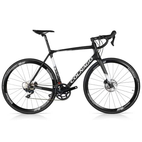 Colnago CLX Disc Ultegra Road Bike - $2,564.95