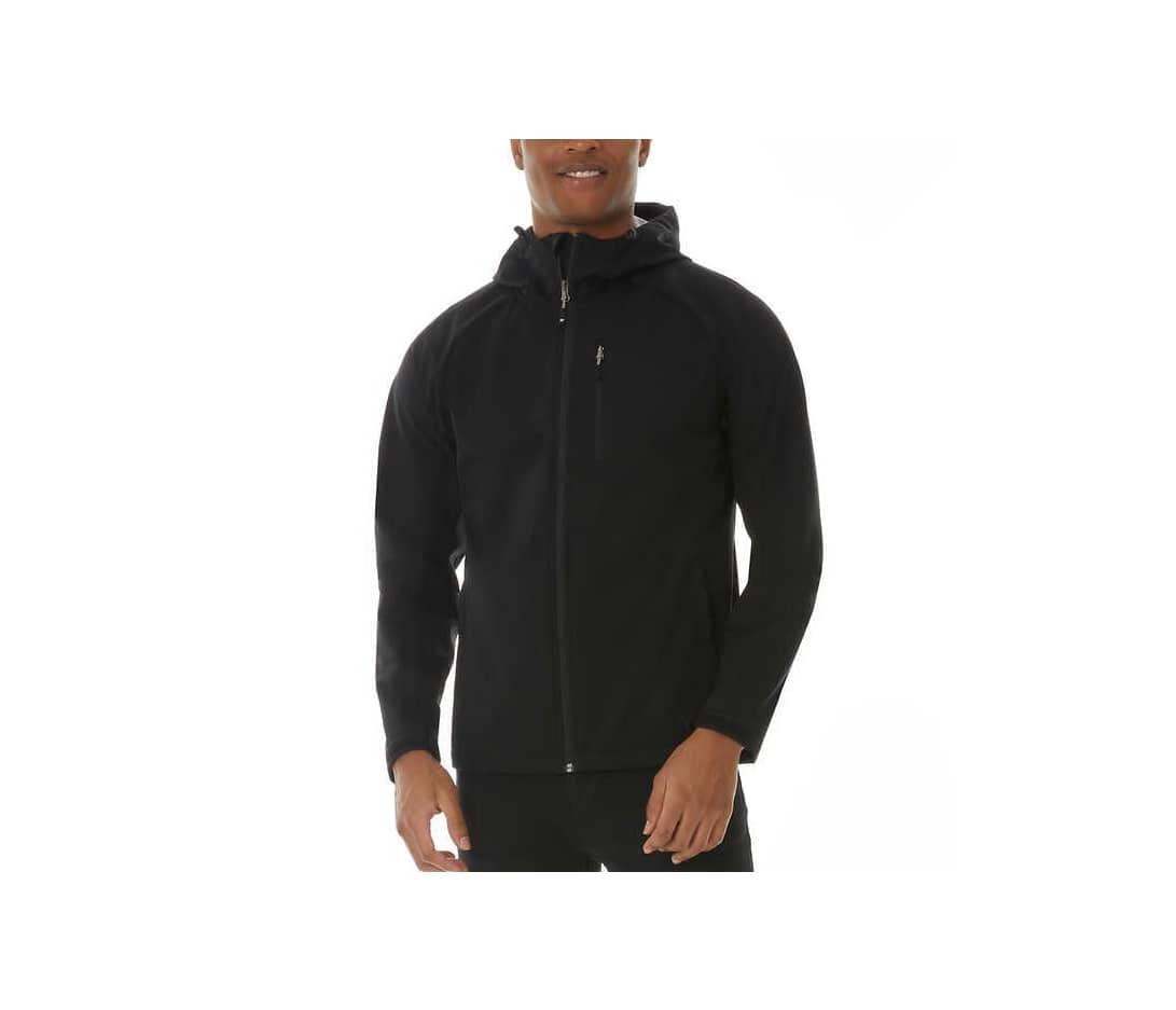 Costco:  32 Degrees Men's Active Coach Jacket price drop now $11.97. Cheaper with the Buy 5 or Buy 10 Promotion.