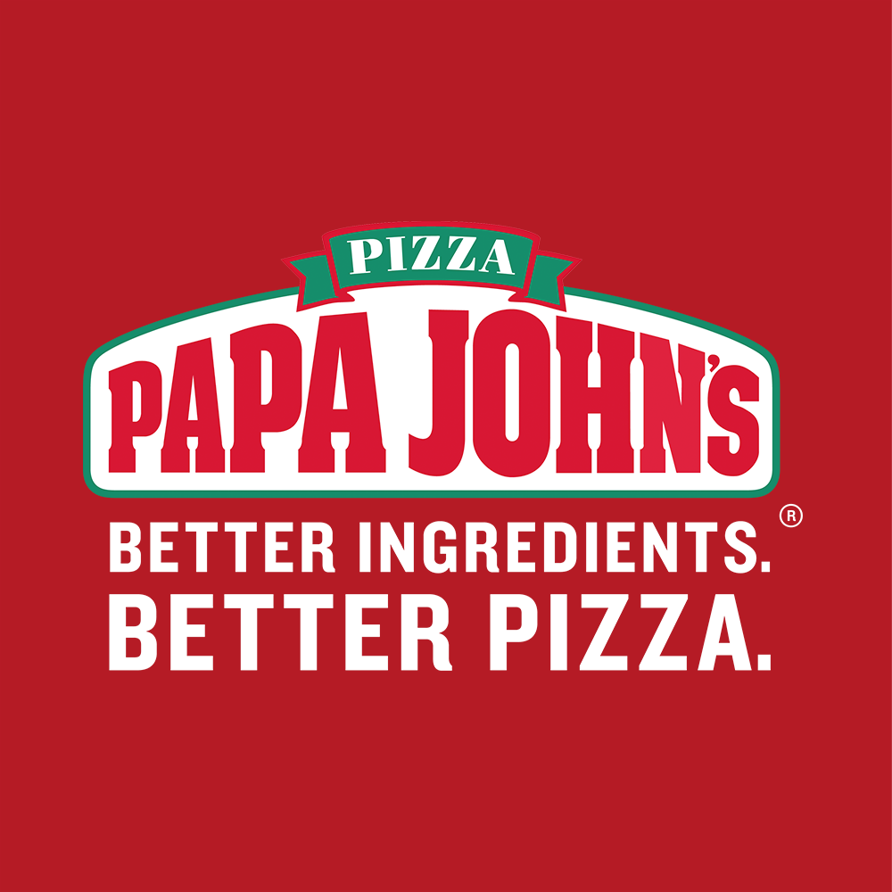 Papa John's Large or Pan 7-Topping or Specialty Pizza $9.99 Code ANY999