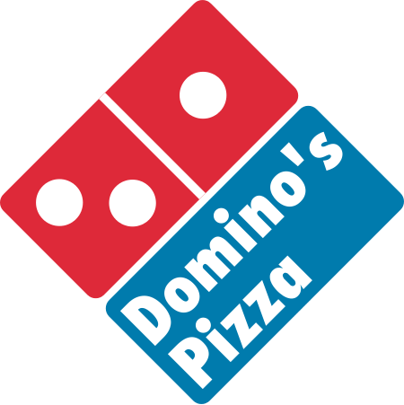 $10 for $20 off Domino's eGift Card at Groupon - Targeted - YMMV