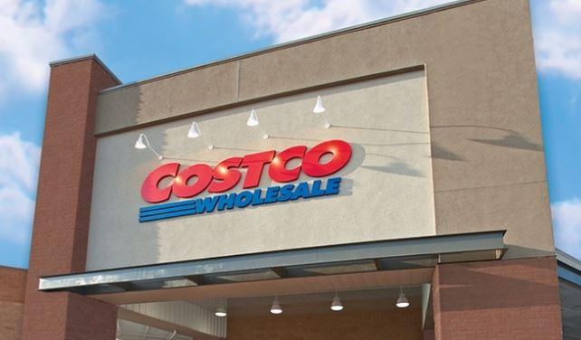 Costco Gold Membership at Groupon $60 w/ $20 Cash Card