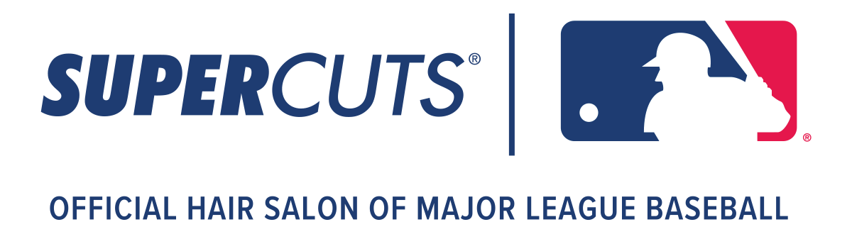 graphic relating to Supercut Printable Coupons called Supercuts Printable Coupon: Grownup Haircut -
