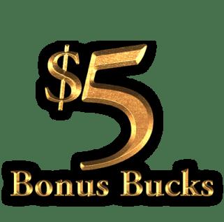 Amc stubs rewards expire