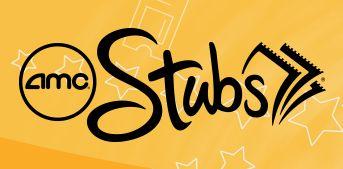 AMC Stubs Premiere: Join, Renew or Upgrade Your Membership + 6000 Bonus Points $15/yr