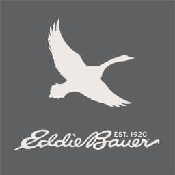 Eddie Bauer 40% off Everything Plus 50% off Select Styles - FREE SHIPPING until 3/26/19!
