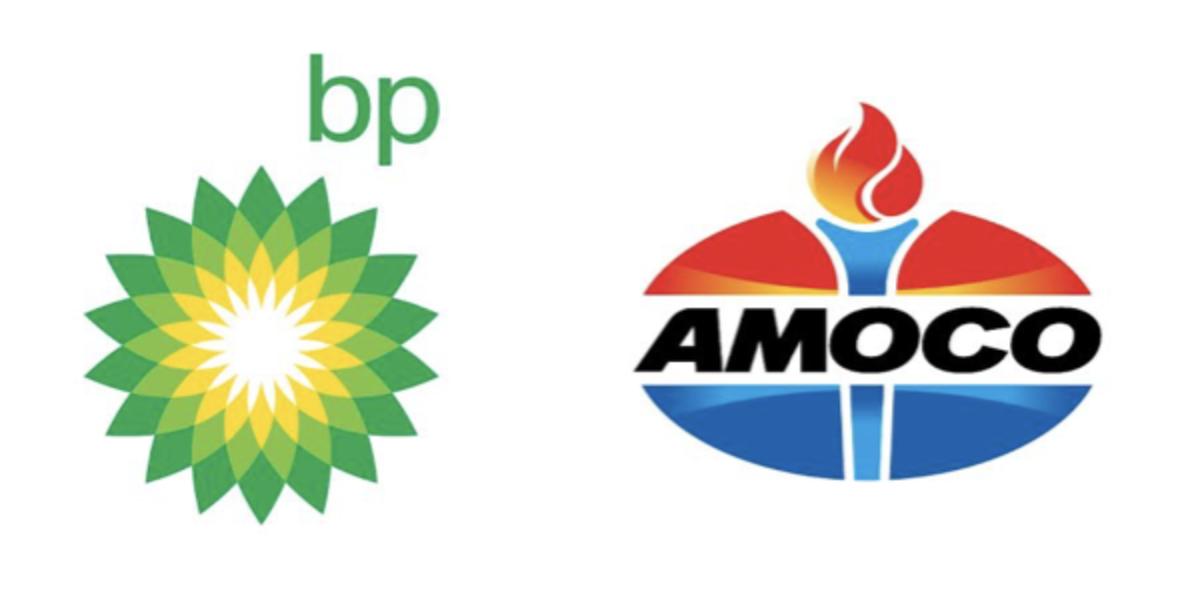 BP Gas: 50¢/gal Discount w/ Free BPme App