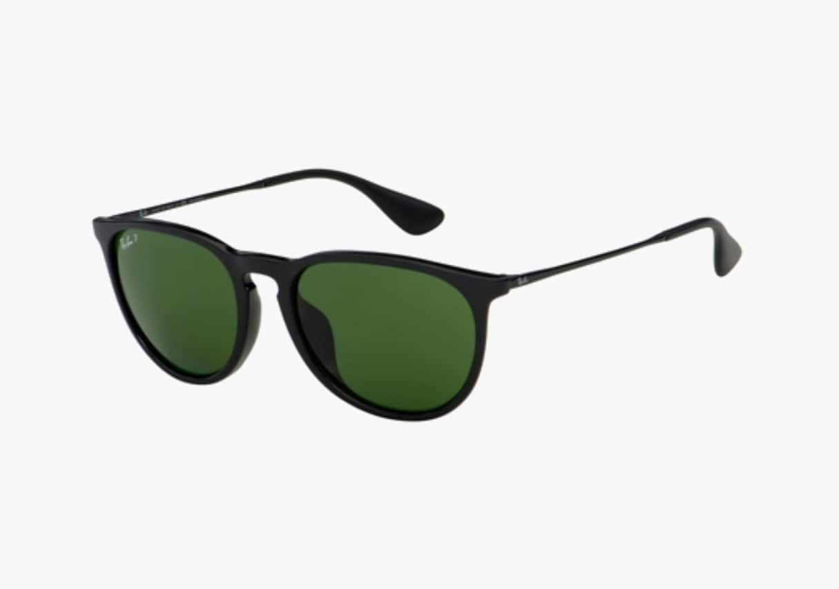 Ray-Ban Sunglasses (Various Styles): Up to 65% Off + Free Shipping