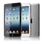 "Apple iPad Mini w/ 7.9"" Retina Display 16GB WiFi Tablet - Brand New - $330 + FS from Ebay"