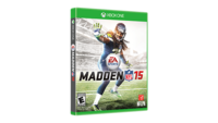 Microsoft Store Deal: Madden NFL 15 for Xbox One plus $10 Xbox gift card digital code & $15 of Madden Ultimate Team Content - $59.99 + FS