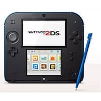 Frys Deal: Nintendo 2DS Console -$79.99 + pickup from Fry's