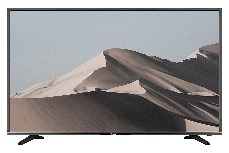 """Avera 49"""" 4k TV $169 Amazon Lightning"""