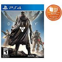 Kmart Deal: Kmart offer extra $20 points back for select pre-order games. Included Destiny, Assassin's Creed Unity, etc. Please check xbox one games too guys!