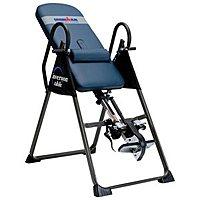 Rakuten Deal: Rakuten: Ironman Gravity 4000 Inversion Table - $134.99