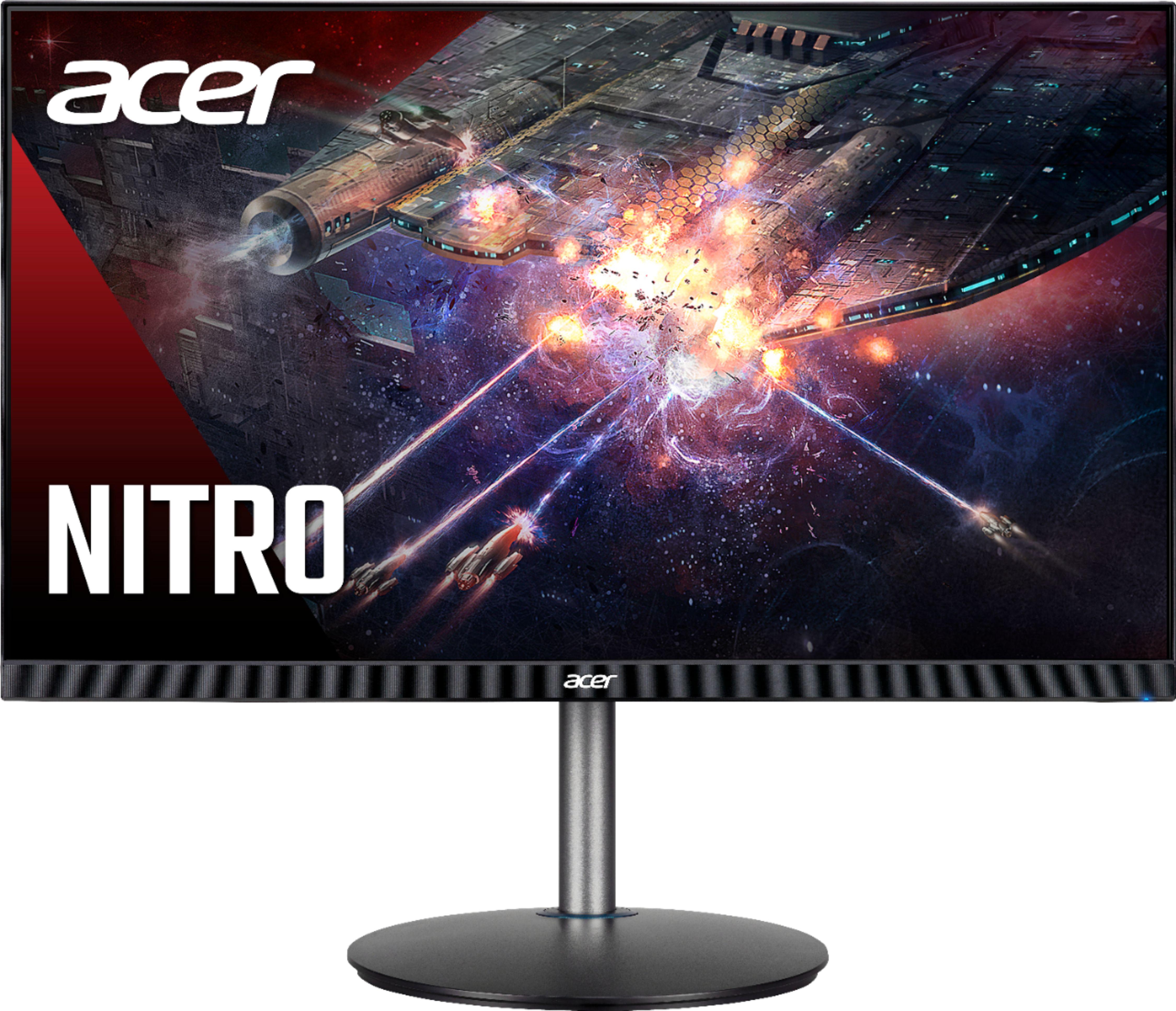 Acer - Nitro XF243Y $180