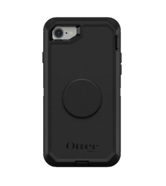 Popsockets.com 20% Off Otter+Pop Cases $55.96