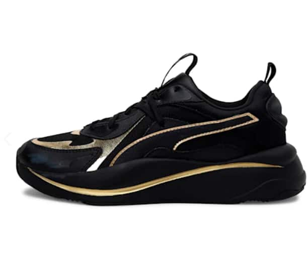 PUMA Affiliate Event Sale Extra 30% Off Select Styles + Free Shipping on $50+ Orders
