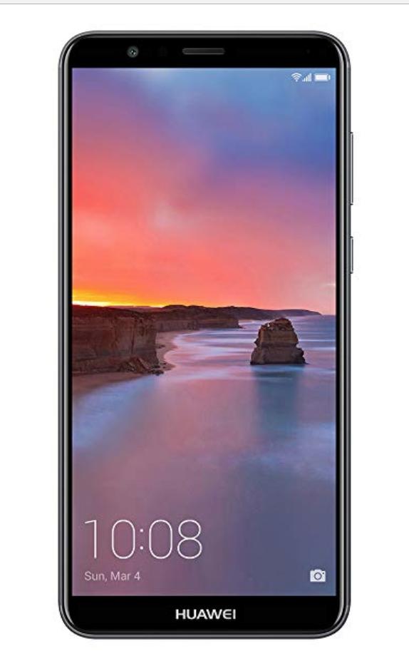 Huawei Mate SE $219.99 Amazon Primeday sale