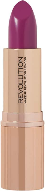 revolution lipstick  - $6.99