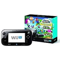 Groupon Deal: 32 GB Wii U Deluxe with Mario and Luigi $270 + FS