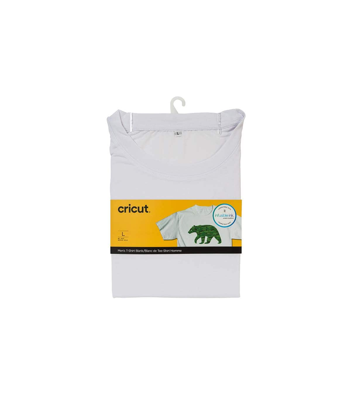 Cricut Infusible Ink T Shirts $4 plus more