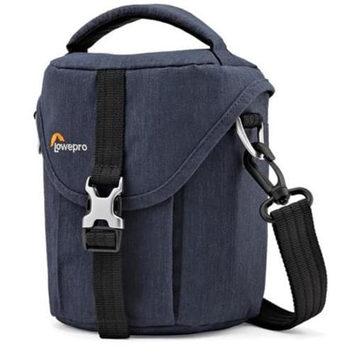 Lowepro Camera Bags: Scout 120 for $14.99, Scout 100 for $9.99 + Free shipping
