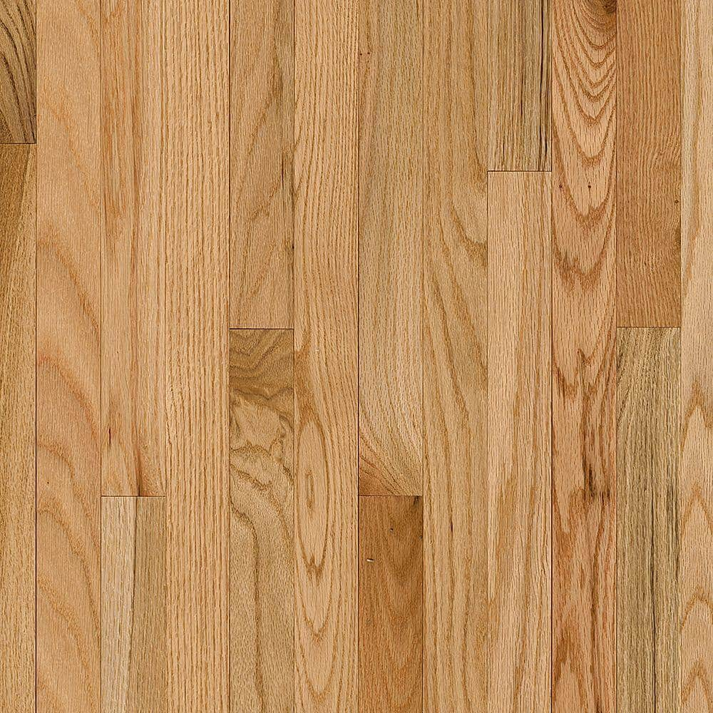 Hardwood flooring at home depot fs for Hardwood floors at home depot