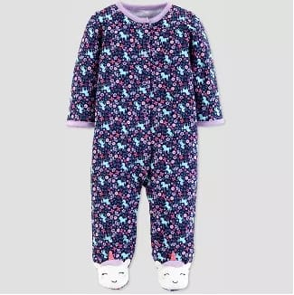 e509772694d Target  20% off Baby Clothes - Cloud Island and Just One You by Carter s