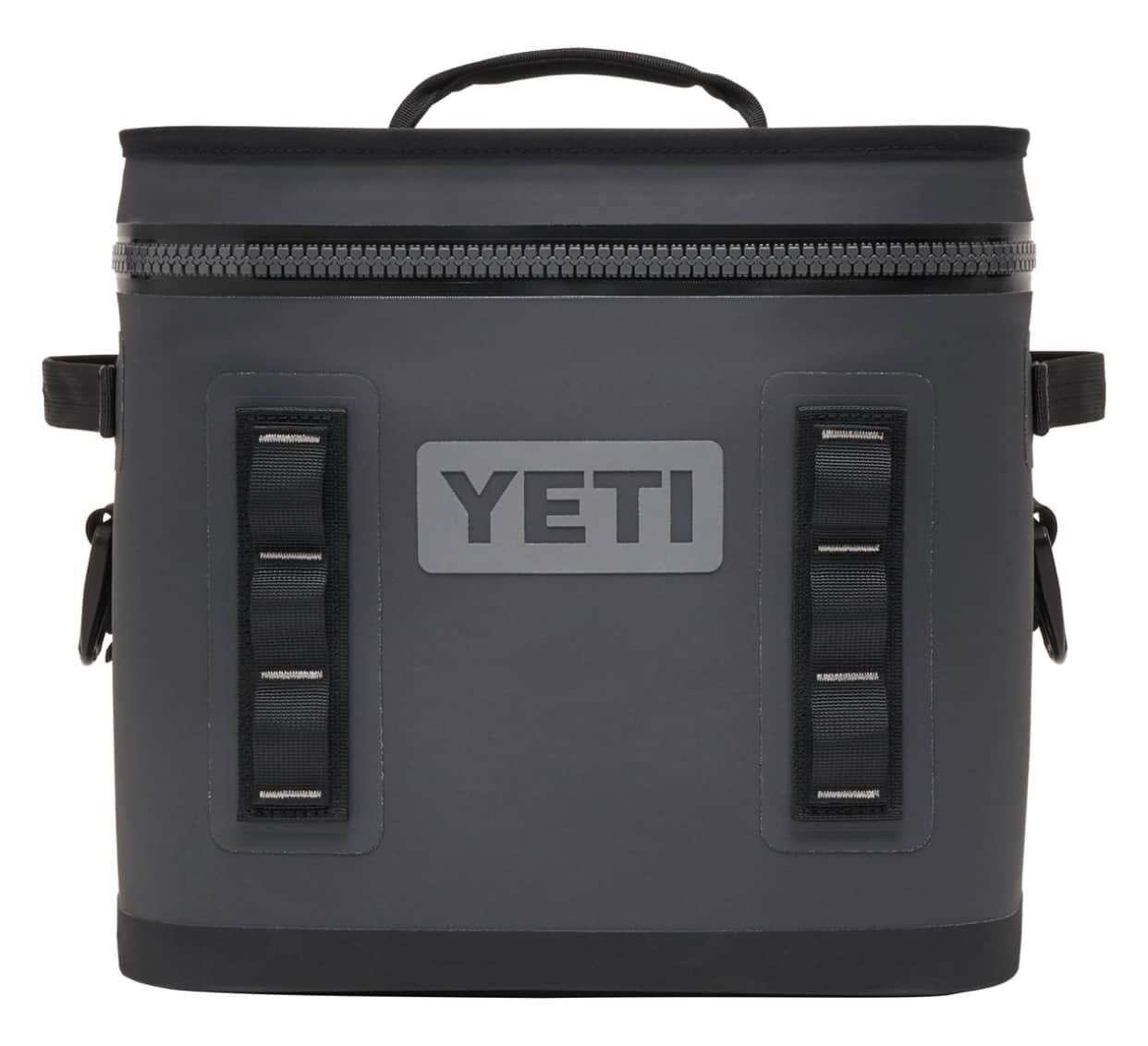 Military/vets AAFES has Yeti 20% off or more. Yeti hopper flip 12 (charcoal) $179 and more