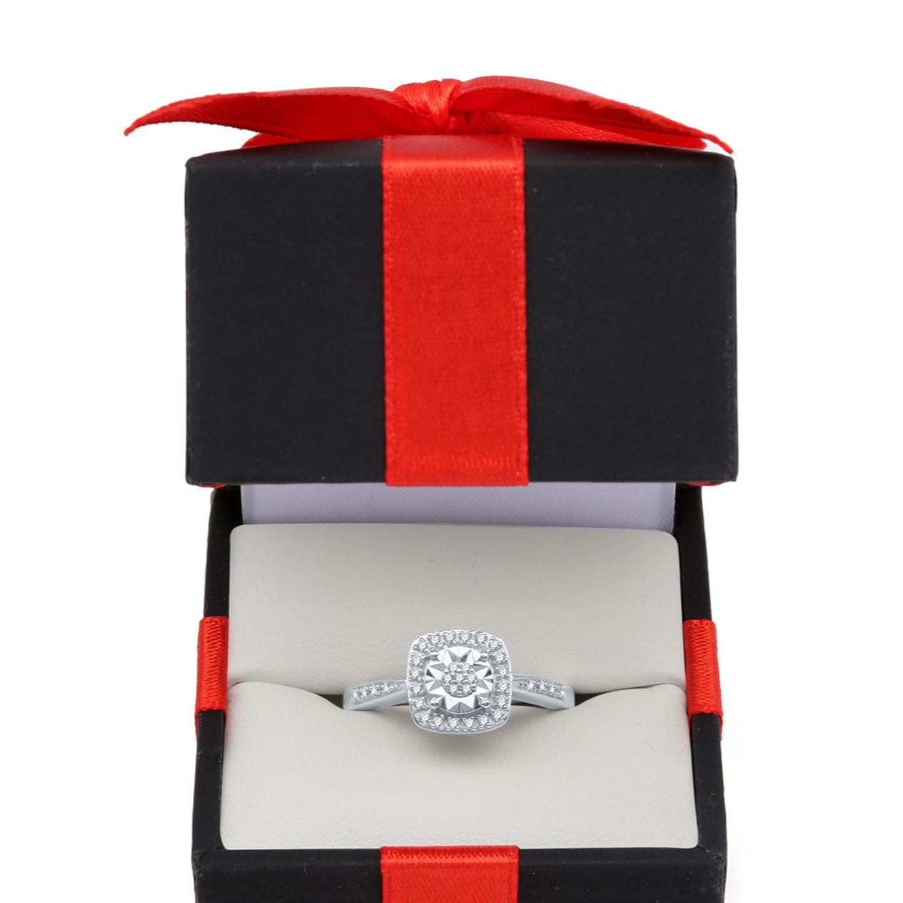 Diamond Jewelry Boxed Sets $20