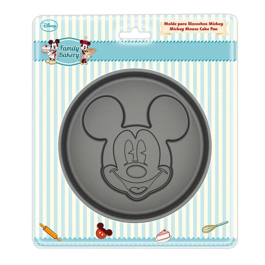 "Disney Family Bakery 10"" Cake Pan $5"