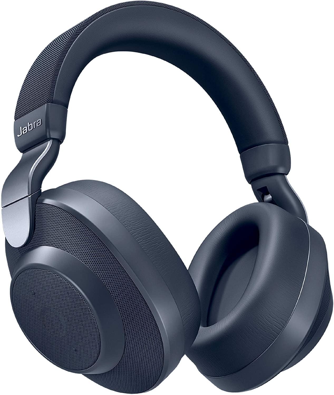 Jabra Elite 85h Wireless Noise-Canceling Headphones | FREE SHIPPING $149