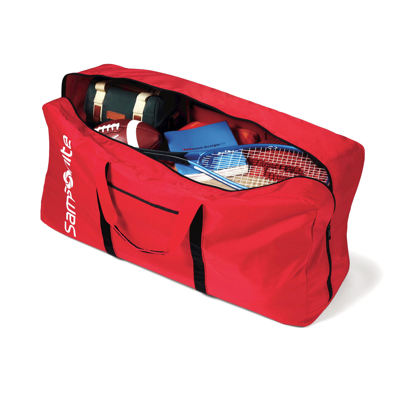 Samsonite Tote-A-Ton Duffle Bag | FREE SHIPPING $17.99