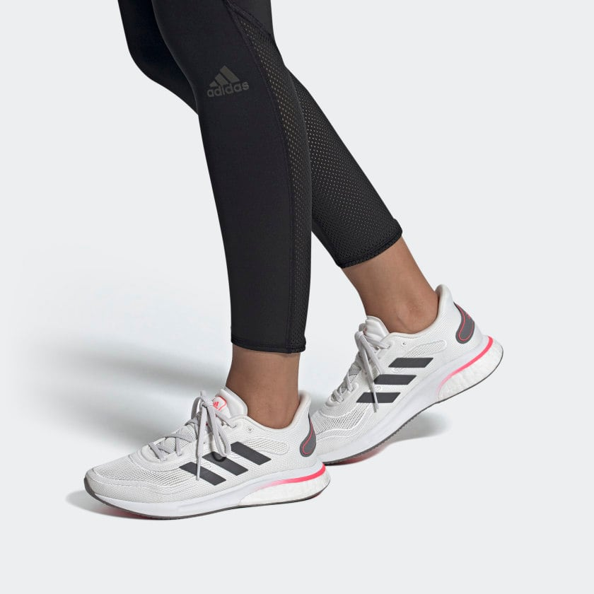 adidas Supernova Shoes Women's | Free Shipping & Returns | $44.99