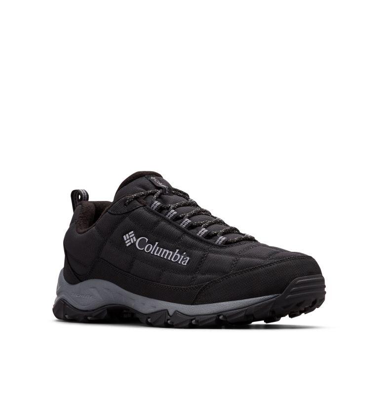 Columbia: Men's / Women's Firecamp™ Fleece Lined Shoe | FREE SHIPPING | $39.99