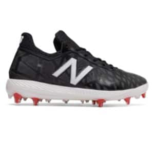 Baseball cleats as low as $29.99 | FREE SHIPPING