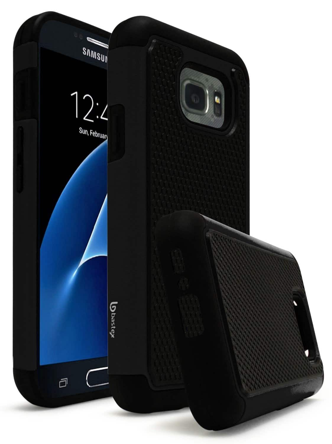 Samsung Galaxy S7 Active case any color $1 Shipped free