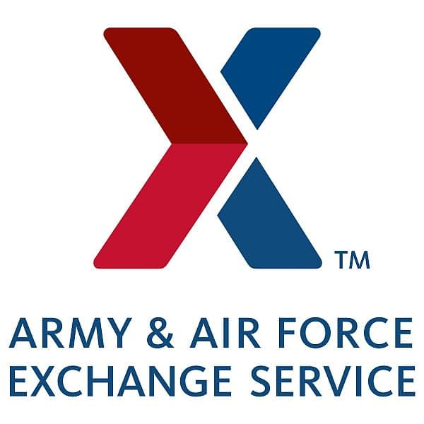 AAFES.com 25/35% extra off select clearance online only