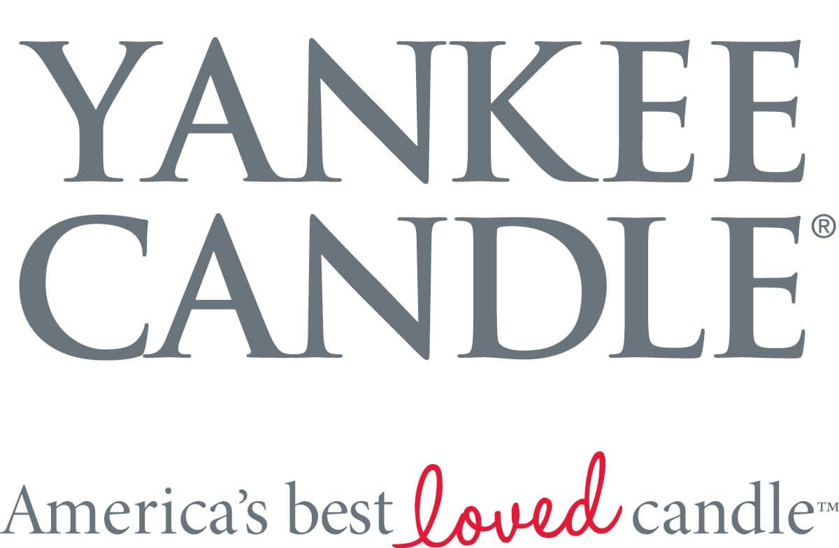 Yankee Candle - $5 Select Large Classic Jar with $30 purchase - In-store or Online Coupon